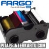 Ribbon Fargo DTC1000