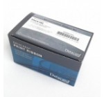 Ribbon Datacard CD868 Black